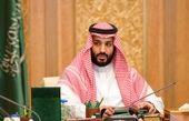 اعتراف ولی عهد سعودی به وجود رکود اقتصادی در عربستان