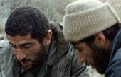 ۱۰ روایت از زندگینامه شهید معروف لشکر ۳۱ عاشورا