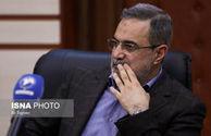 اظهارات وزیر آموزش و پرورش درباره فیشحقوقی فرهنگیان