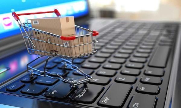 هشدار پلیس به شهروندان درباره خریدهای اینترنتی