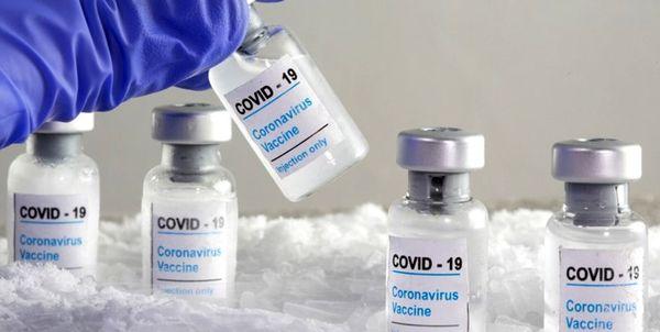 برای پایان یافتن کرونا چند درصد جمعیت جهان باید واکسینه شوند ؟
