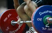 اعتصاب وزنهبرداران فیجی به دلیل انتصاب سرمربی ایرانی