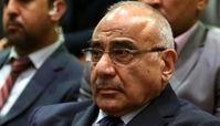 واکنش دولت عراق به درخواست برگزاری انتخابات زودهنگام