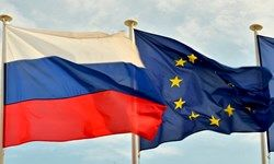 سیاستمدار آلمانی خواستار تجدیدنظر در  روابط  برلین- مسکو شد