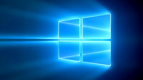 قابلیتهای جدید به ویندوز ۱۰ میآیند