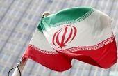 پیروزی بزرگ ایران و شکست شرم آور آمریکا بود