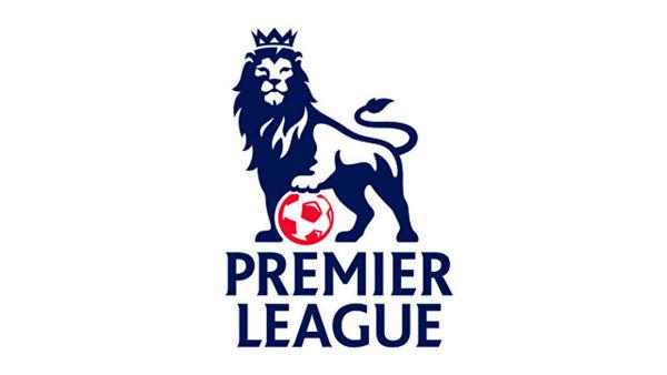 برنامه بازیهای فصل آینده لیگ برترانگلیس اعلام شد