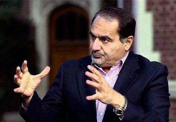 تحریمهای جدید آمریکا علیه ایران به ۵ دلیل شکست میخورد