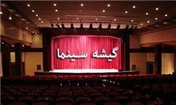 گلایه های آقای کارگردان از پولهای سرگردانی که وارد سینما میشود