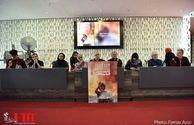 از تجربه داوری نوید محمدزاده تا تمجید فیلمهای سینمای ایران
