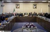 غیبت ۱۴ عضو مجمع تشخیص در جلسه امروز