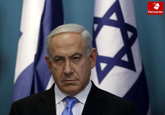 گفتوگوی نتانیاهو با سران کنگره آمریکا درباره ایران و حزبالله