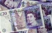 افزایش شدید شکاف طبقاتی در انگلیس با شیوع کرونا