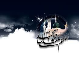 رحلت یا شهادت پیامبر اکرم (ص)؟!