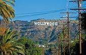ستارههای هالیوود که با آتش سوزی کالیفرنیا خانه خود را ترک کردند+ عکس