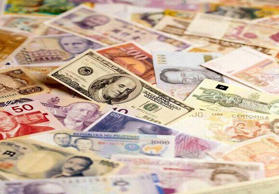 بانک مرکزی ذخائر اسکناسی خوبی برای خود ایجاد کرده است