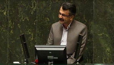 گزینههای قطعی وزارتخانههای صنعت و راه مشخص شدند