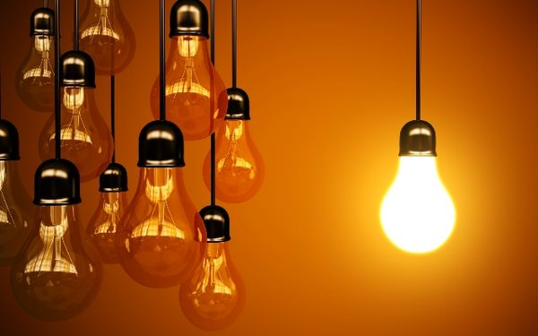 افزایش 10 درصدی مصرف برق در هرمزگان