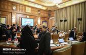 واکنش اعضای شورای شهر به کاهش معاونت های شهرداری