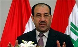 اخوانالمسلمین در سیاست شکست خورد