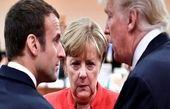 احتمال وقوع یک نبرد دیپلماتیک میان آمریکا و اروپا بر سر برجام در سال ۲۰۱۹