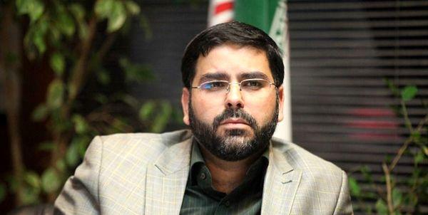 رنجبران: رسانه ملی تمام و کمال آماده برگزاری مناظره هاست