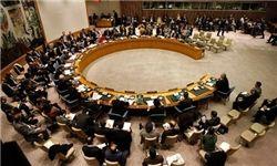 نشست فوقالعاده ۵ عضو دائم شورای امنیت درباره سوریه