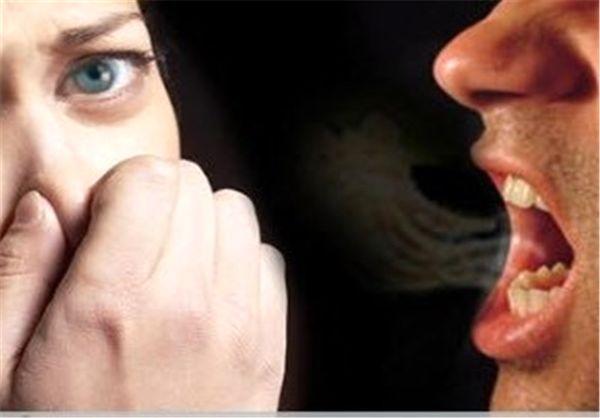 6 راهکار برای از بین بردن بوی بد دهانتان در صبحگاه