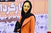 تیپ و استایل چهرههای ایرانی؛ ستارههای خوشتیب و بدتیپ
