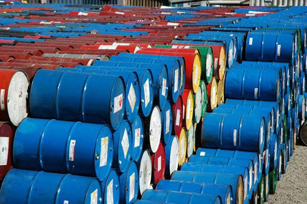 افزایش ۶۰ درصدی تولید نفت یونان