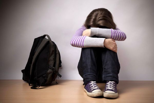 انجام یک چالش شگفت انگیز برای جلوگیری از افسردگی
