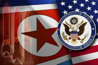 کره شمالی تجربه ناموفقی در مذاکره با آمریکا دارد