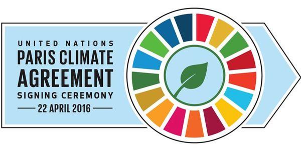 موافقتنامه پاریس، به نام آلودگی هوا و به کام کشورهای توسعهیافته