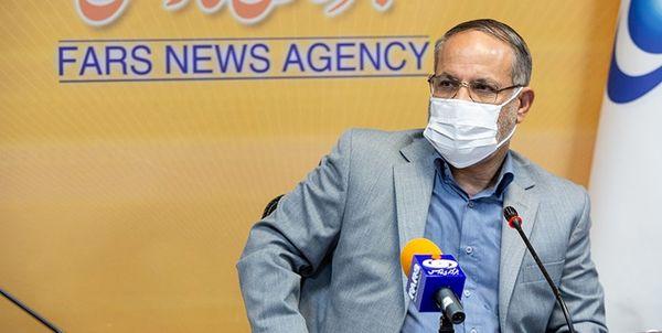 مصوبه شورای نگهبان لازمالاجراست