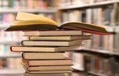 مشهورترین کتابهای جهان را در این سایت اینترنتی بشناسید
