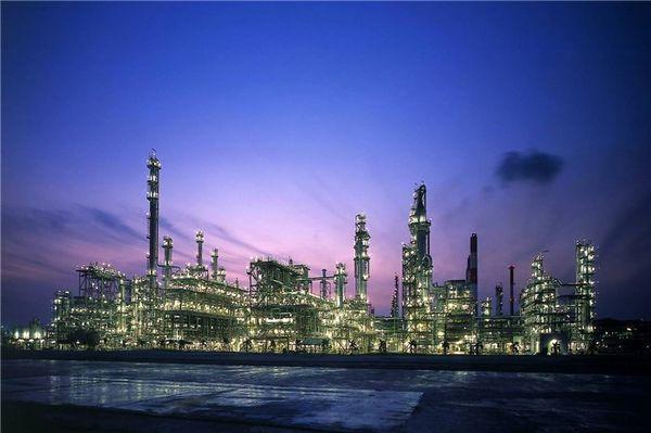 روس ها در میادین نفتی ایران