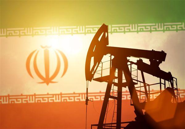 دود تحریم نفتی ایران به چشم چه کسانی میرود؟