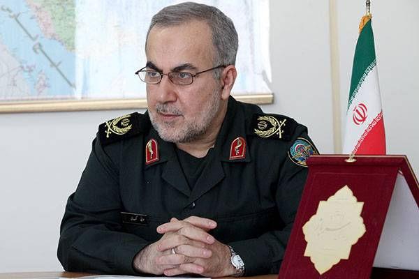 اعطای مرخصی یک هفتهای به سربازان برای زیارت اربعین