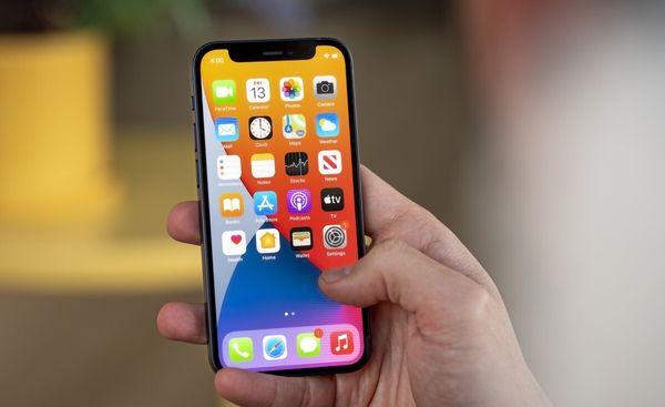 عدم تمایل کاربران به خرید iPhone 12 5G