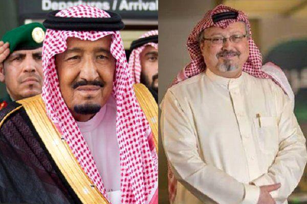 آنچه حاکمان ریاض برای کاستن از التهاب در عربستان انجام دادند