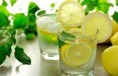 فواید مصرف آب گرم و لیموترش در ساعات اول صبح
