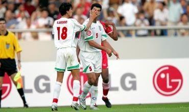 واکنش عجیب برانکو به کتک کاری دو بازیکن در تیم ملی