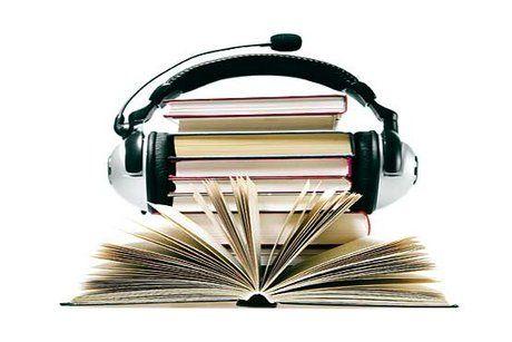 رادیو کتاب سیر تاریخی نویسندگان را مورد بررسی قرار میدهد