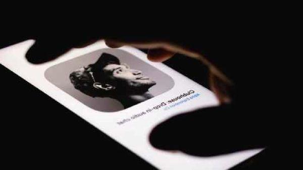 تبلیغات جعلی کلاب هاوس در فیس بوک برای نصب بدافزار