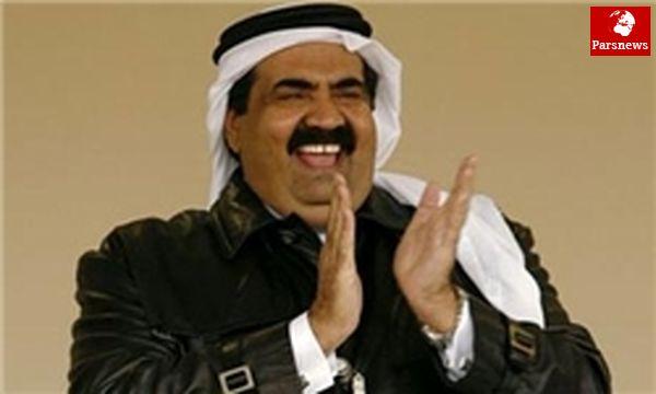 افشاگری شبکهای کویتی علیه قطر +فیلم