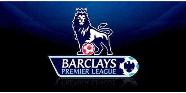 پیروزی لسترسیتی در لیگ برتر انگلیس