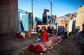 پیشبینی مهاجرت 2 میلیون البرزی تا پنج سال آینده