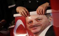 اسلام سیاسی ترکیه برای بحرانهای سیاسی منطقه راهکاری ندارد