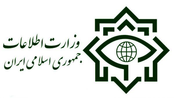 وزارت اطلاعات فعالیت مدیران دوتابعیتی در پستهای حساس و مدیریتی را رد کرد