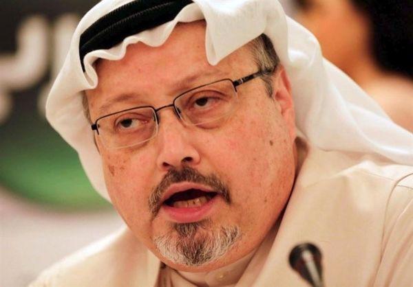 اعتراف دیرهنگام سفیر آمریکا در عربستان درباره خاشقجی